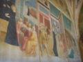 San Clemente, Cappella di Santa Caterina (Masolino) 2.JPG