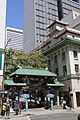 San Francisco 5609 (14801621868).jpg