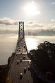 San Francisco Oakland Bay Bridge-5.jpg