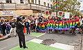 San Francisco Pride Parade 20170625-6786.jpg