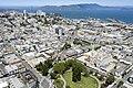 San Francisco Under Quarantine (49942926406).jpg