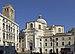 San Geremia (Venezia).jpg