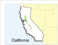 San Joaquin soil distribution.png