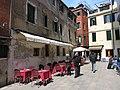 San Marco, 30100 Venice, Italy - panoramio (588).jpg