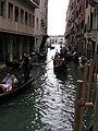 San Marco, 30100 Venice, Italy - panoramio (786).jpg