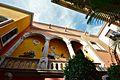San Miguel de Allende, México (24726352372).jpg