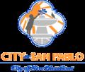 San Pablo California Logo.png