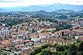 San Sebastian 2013 - panoramio.jpg