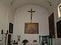 San Vittorino Romano - S. Vittorino 07.JPG