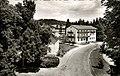Sanatorium in Duerrheim, Germany.jpg