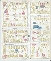 Sanborn Fire Insurance Map from Ann Arbor, Washtenaw County, Michigan. LOC sanborn03909 005-8.jpg