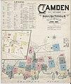 Sanborn Fire Insurance Map from Camden, Camden County, New Jersey. LOC sanborn05436 001-1.jpg