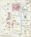Sanborn Fire Insurance Map from Clifton Springs, Ontario County, New York. LOC sanborn05845 003-2.jpg