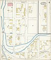 Sanborn Fire Insurance Map from Colfax, Whitman County, Washington. LOC sanborn09141 004-4.jpg