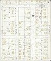 Sanborn Fire Insurance Map from Hastings, Adams County, Nebraska. LOC sanborn05196 007-3.jpg