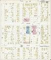 Sanborn Fire Insurance Map from Kankakee, Kankakee County, Illinois. LOC sanborn01945 005-22.jpg