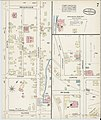 Sanborn Fire Insurance Map from Knoxville, Knox County, Tennessee. LOC sanborn08331 001-7.jpg