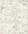 Sanborn Fire Insurance Map from Mansfield, Bristol County, Massachusetts. LOC sanborn03776 002-3.jpg