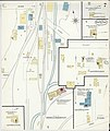 Sanborn Fire Insurance Map from Mineral Point, Iowa County, Wisconsin. LOC sanborn09623 005-7.jpg