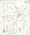 Sanborn Fire Insurance Map from Mount Pleasant, Henry County, Iowa. LOC sanborn02760 003-7.jpg