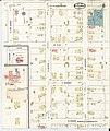 Sanborn Fire Insurance Map from Mount Pleasant, Henry County, Iowa. LOC sanborn02760 006-9.jpg