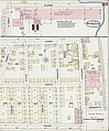 Sanborn Fire Insurance Map from New Bedford, Bristol County, Massachusetts. LOC sanborn03803 001-28.jpg