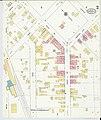 Sanborn Fire Insurance Map from Newaygo, Newaygo County, Michigan. LOC sanborn04127 005-2.jpg