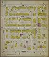 Sanborn Fire Insurance Map from Paterson, Passaic County, New Jersey. LOC sanborn05590 002-22.jpg