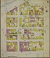 Sanborn Fire Insurance Map from Paterson, Passaic County, New Jersey. LOC sanborn05590 002-7.jpg