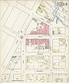 Sanborn Fire Insurance Map from Pullman, Whitman County, Washington. LOC sanborn09294 003-5.jpg