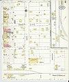 Sanborn Fire Insurance Map from Salem, McCook County, South Dakota. LOC sanborn08261 004-2.jpg