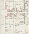 Sanborn Fire Insurance Map from Urbana, Champaign County, Ohio. LOC sanborn06918 001-5.jpg