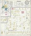Sanborn Fire Insurance Map from Westville, Vermilion County, Illinois. LOC sanborn02225 002-1.jpg