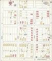 Sanborn Fire Insurance Map from Winslow, Navajo County, Arizona. LOC sanborn00185 004-3.jpg