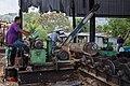 Sandakan Sabah Plywood-Factory-10.jpg