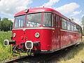 Sande Hümmling-Schienenbus.JPG