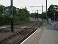 Sandilands tramstop look west2.JPG