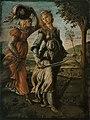 Sandro Botticelli - Retour de Judith.jpg