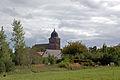 Sankt-Jacob-Kirche in Gingst (Rügen) (3) (12019919906).jpg