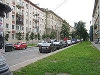 Sankt-Peterburg 2012 4624.jpg