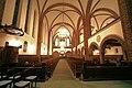 Sankt Andreas Kirke Copenhagen interior from quire wide.jpg