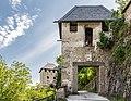 Sankt Georgen am Längsee Burg Hochosterwitz 09 Reisertor 1575 01062015 4294.jpg