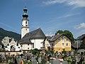 Sankt Gilgen Friedhof und Kirche.jpg