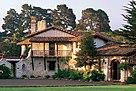 Santa Catalina School, Monterey, CA (cropped).jpg