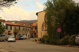 Santa Caterina (Roccalbegna)