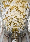 Santa Giustina (Padua) - Chapel of La Pieta - Ceiling.jpg