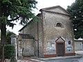 Santa Lucia, Predappio.JPG
