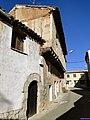 Santa María del Campo (27200304789).jpg