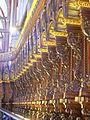 Santa Maria Gloriosa dei Frari-01.jpg