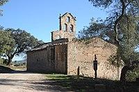 Santa Maria de la Sala, Jorba, Anoia.jpg